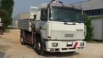 Iveco Turbo Star